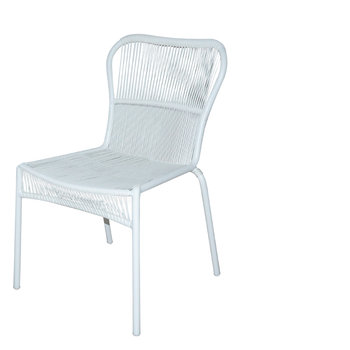 Palm beach coast dining chair