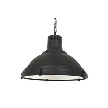 Agra industriële hanglamp