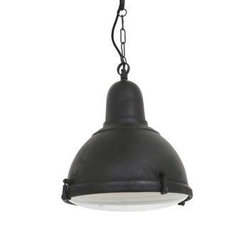 Albion industriële hanglamp