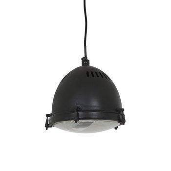 Bomac L industriële lamp