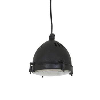 Bomac S industriële lamp
