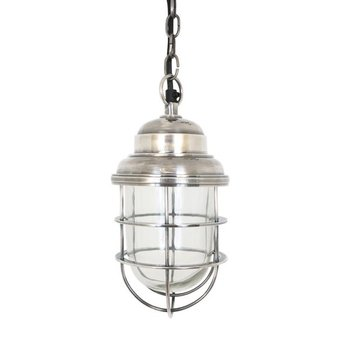 Corwall industriële lamp