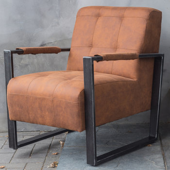 fauteuil Hary