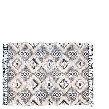 Anaru tapijt