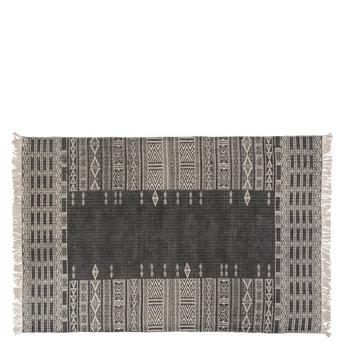 Silvo tapijt