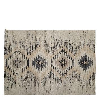 Talia tapijt
