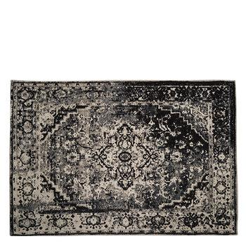 Falco carpet